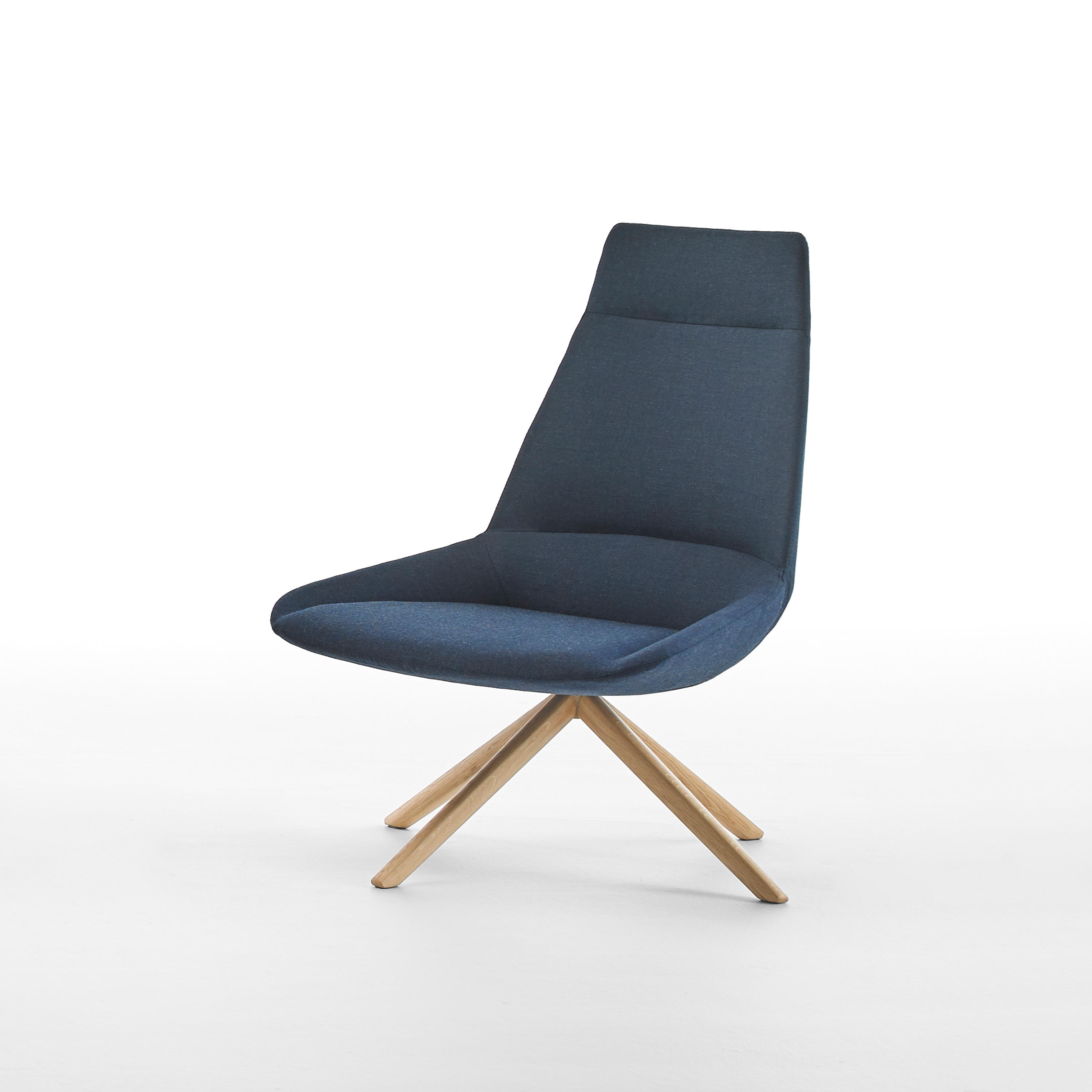 inclass 2 Inclass designed and manufactured in spain, the inclass collection typifies the avant guard creativity of some of europe's greatest designers, including jorge pensi and ramon esteve manufactured to exacting standards the inclass collection combines style, durability and originality.