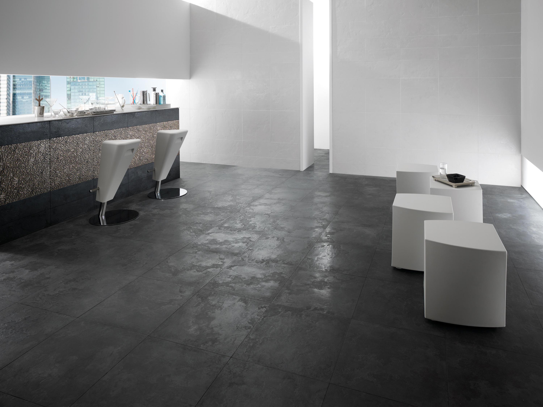 la fabbrica pietra lavica aquila eos ceramic tiles