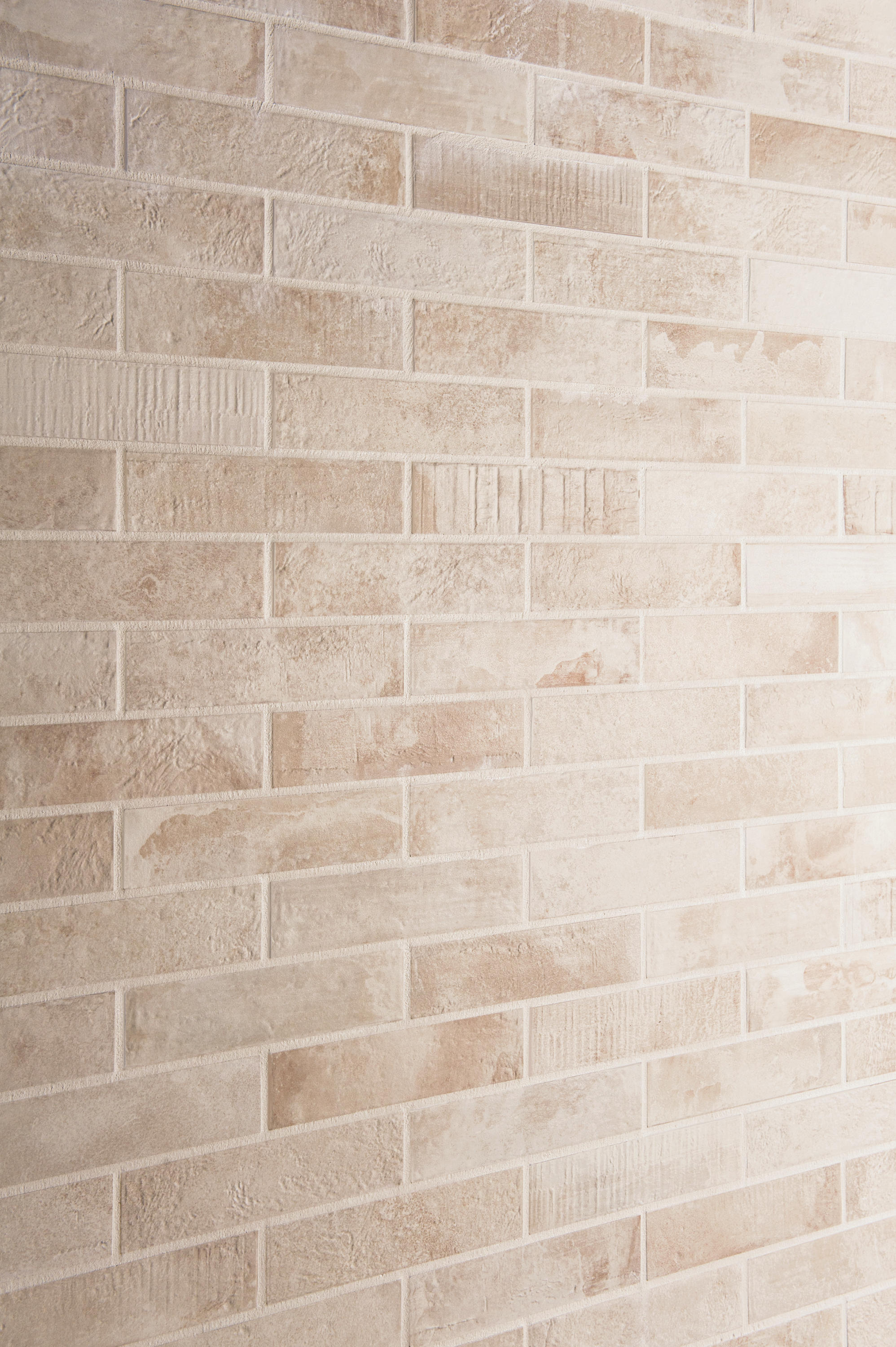 Kotto Brick Avana Ceramic Tiles From Emilgroup Architonic