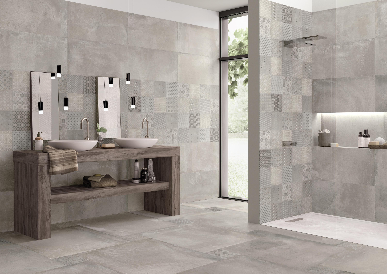 kotto decors dec art calce carrelage pour sol de emilgroup architonic. Black Bedroom Furniture Sets. Home Design Ideas