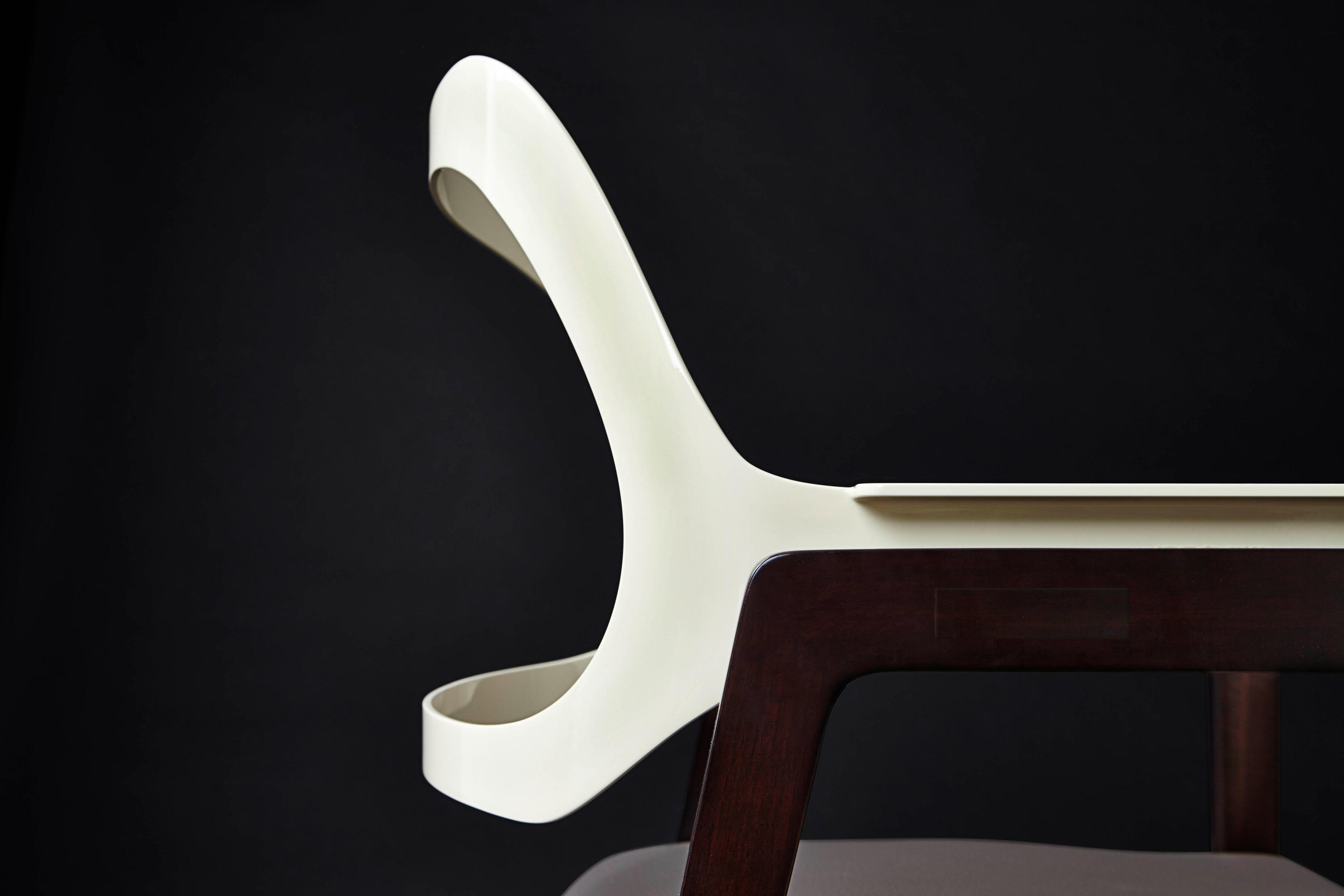 Carlton Chair Chairs From Rossato Architonic