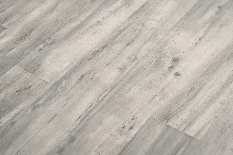 Millelegni Scottish Oak Ceramic Tiles From Emilgroup