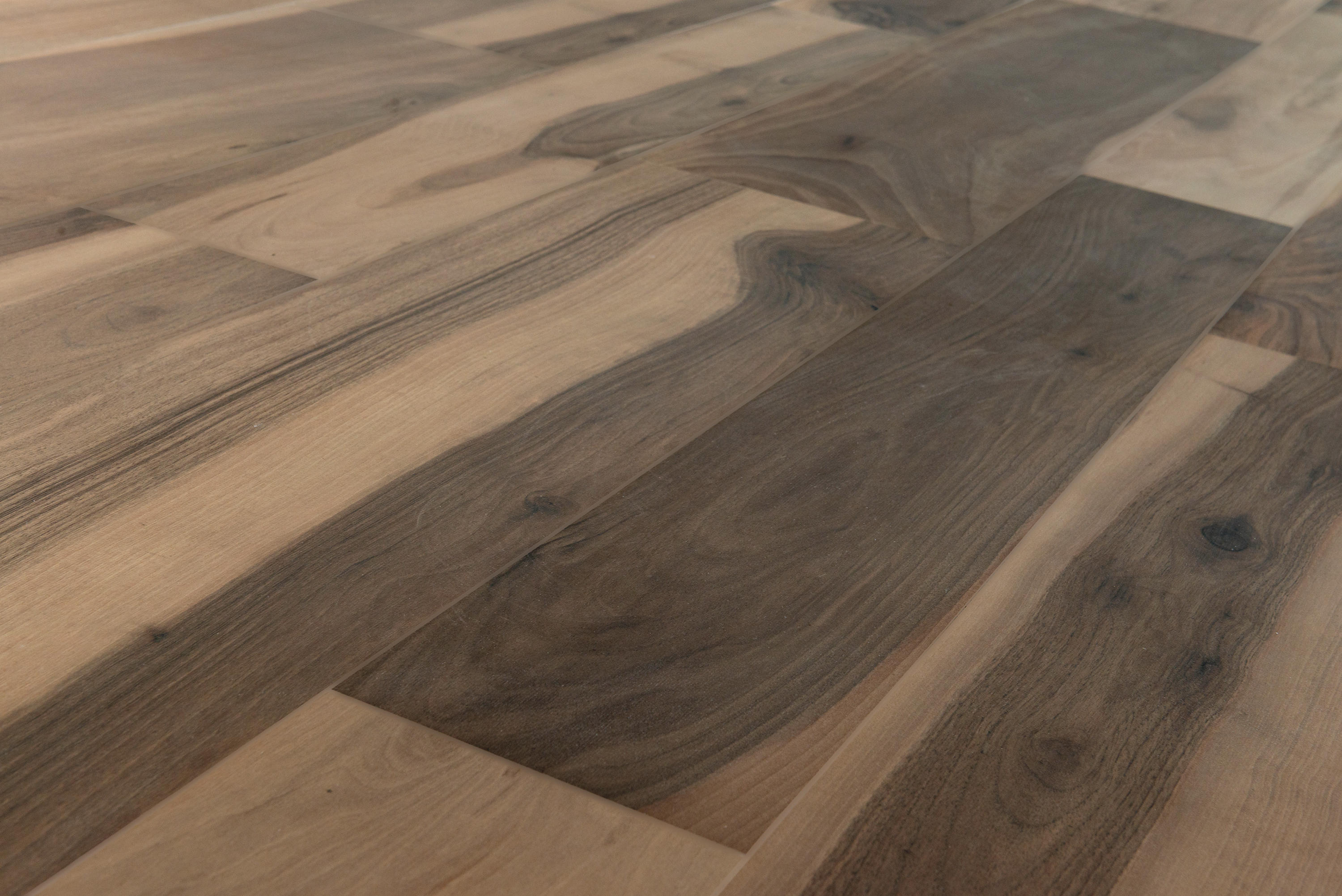 Millelegni Scottish Oak Ceramic Tiles From Emilgroup