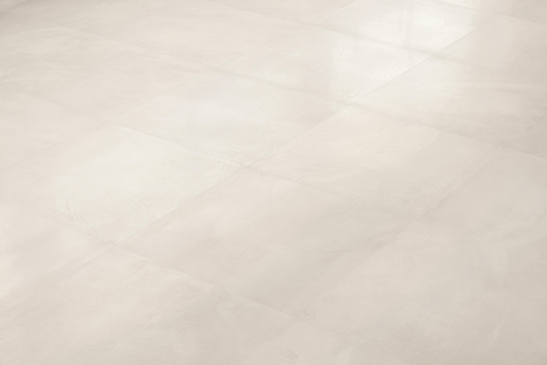 ARCHITECT RESIN BERLIN GREY - Ceramic tiles from EMILGROUP | Architonic