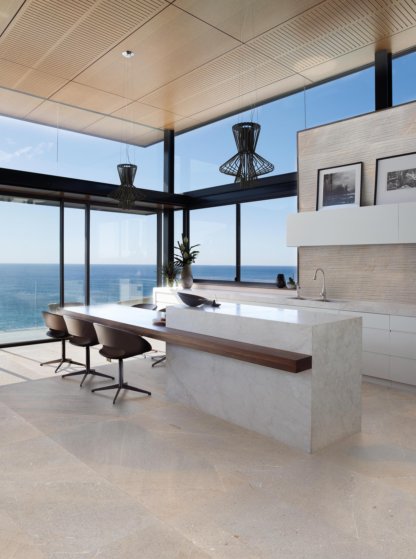 cornerstone slate grey mosaico 3d keramik mosaike von emilgroup architonic. Black Bedroom Furniture Sets. Home Design Ideas