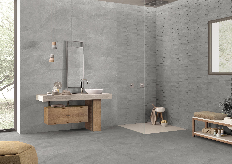 bagni arredamento e piastrelle: arredo bagno scopri il vasto ... - Piastrelle Bagno Jolie