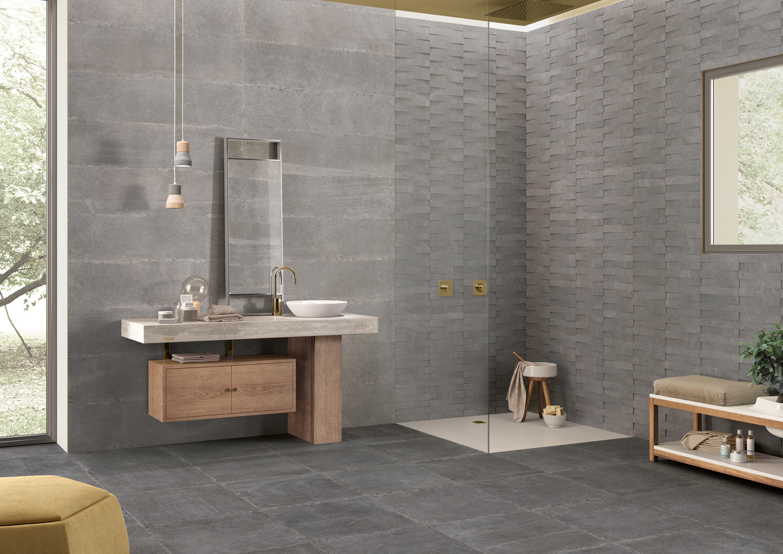 Limestone dark tiles from emilgroup architonic for Carrelage 60x60 beige