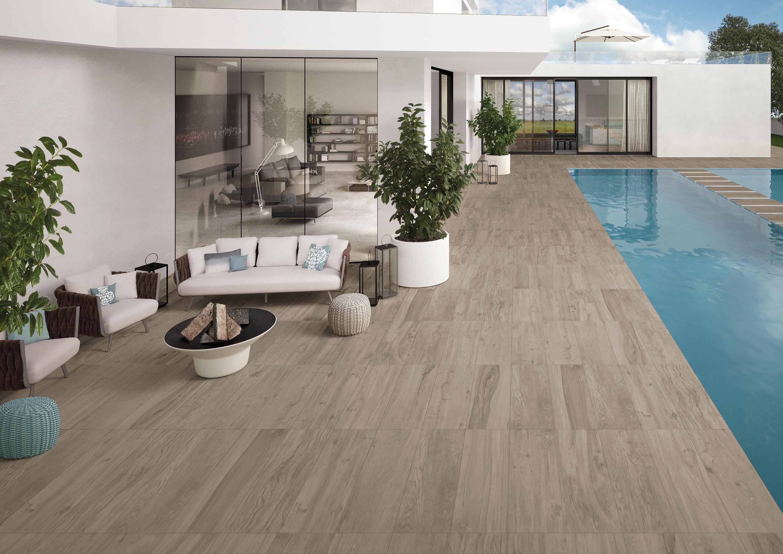 wood talk beige digue au enfliesen von emilgroup architonic. Black Bedroom Furniture Sets. Home Design Ideas