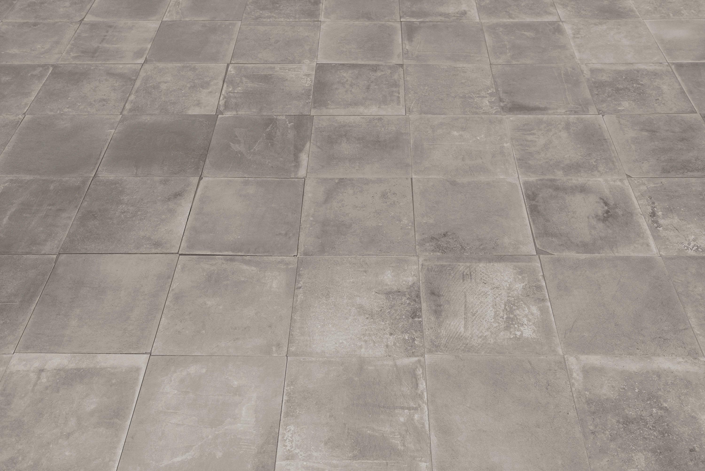 Dust Veil Black Ceramic Tiles From Emilgroup Architonic