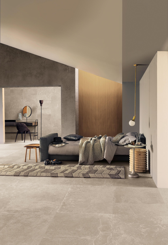 groove bright grey au enfliesen von emilgroup architonic. Black Bedroom Furniture Sets. Home Design Ideas
