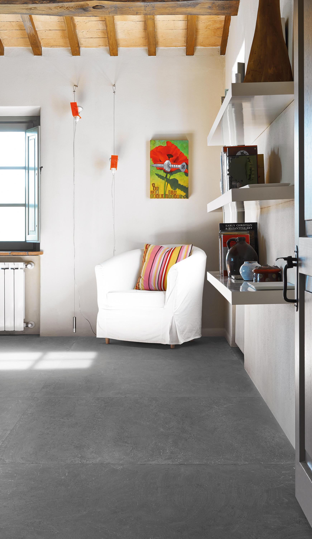 terzo tempo antracite piastrelle emilgroup architonic. Black Bedroom Furniture Sets. Home Design Ideas