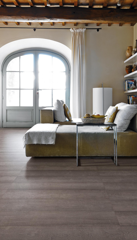 terzo tempo antracite au enfliesen von emilgroup architonic. Black Bedroom Furniture Sets. Home Design Ideas
