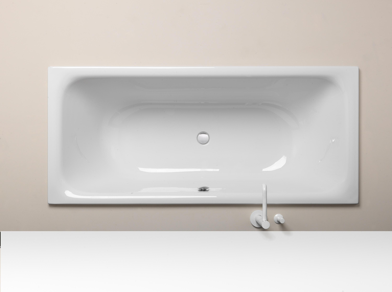 Vasca Da Bagno Rettangolare Dimensioni : Vasca da bagno rettangolare prezzi tipologie e costi di posa