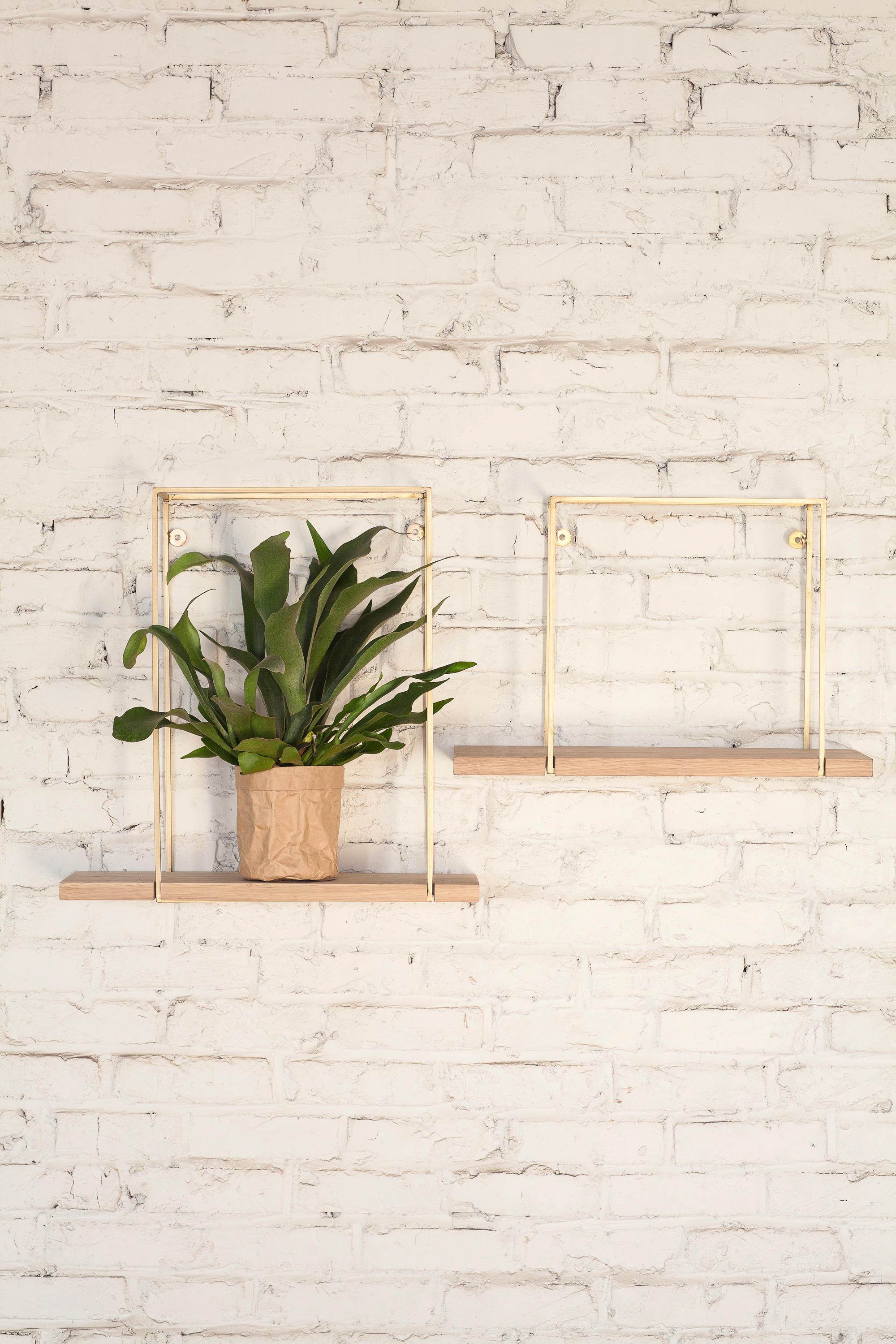 Daysign Hang Rack Shelving From Serax Architonic