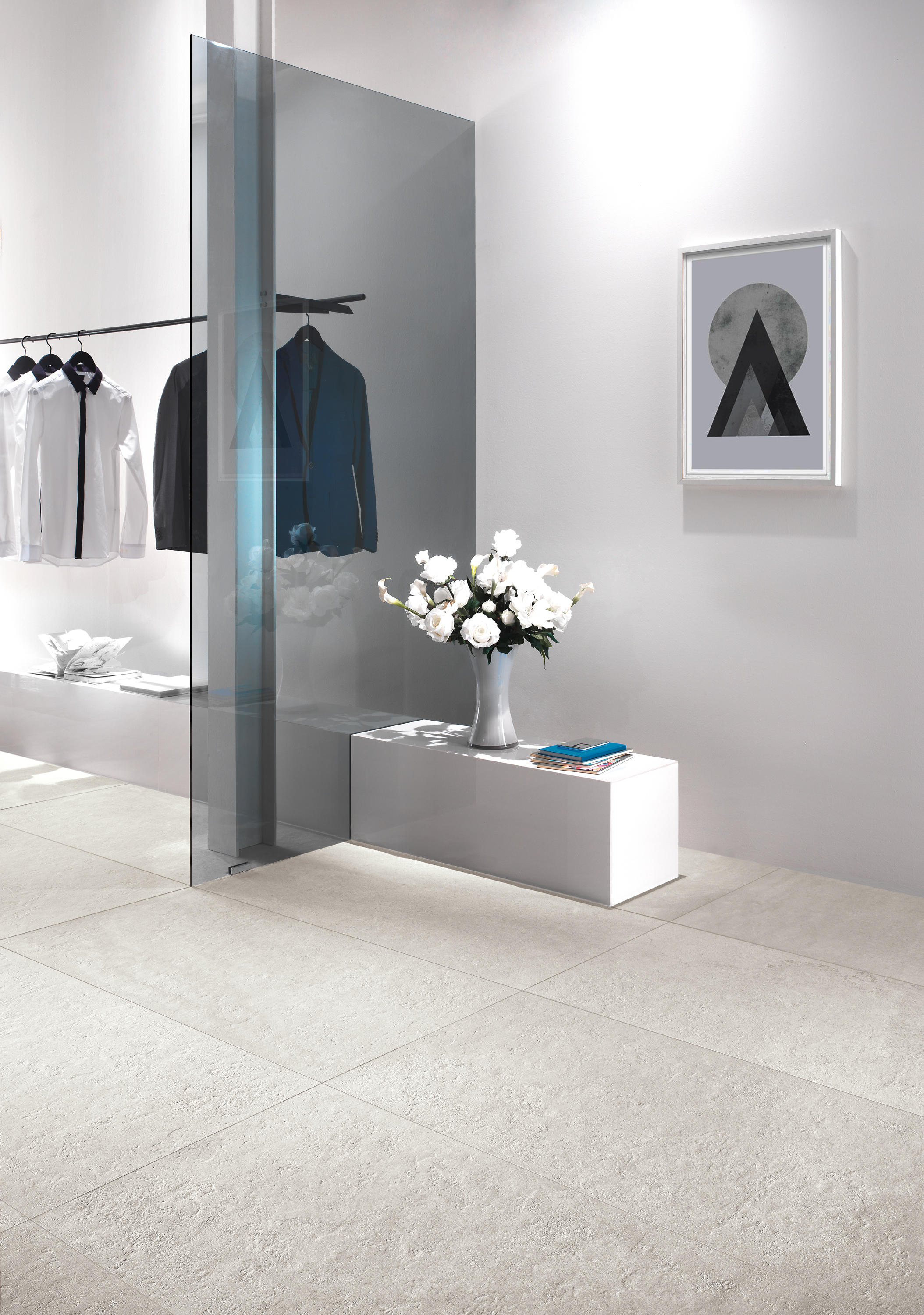 cliffstone beige madeira tiles from lea ceramiche