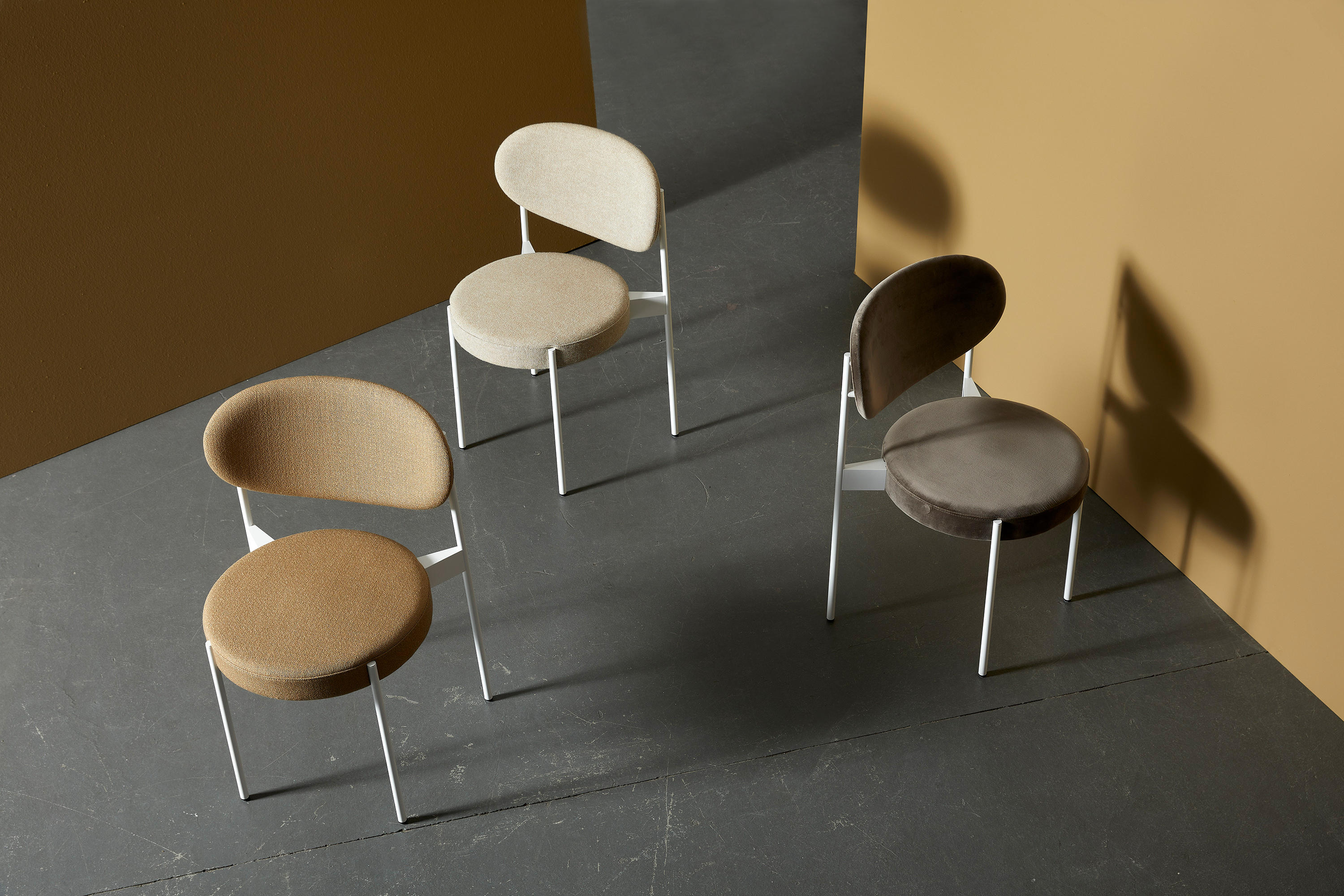Series 430 Chair Visitors Chairs Side Chairs From