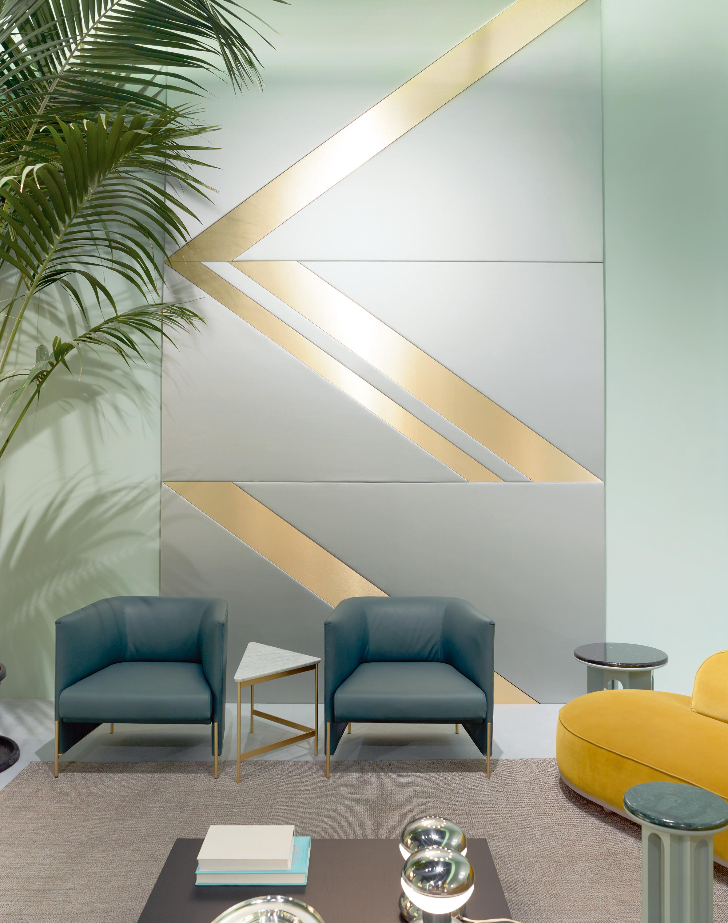 Algon Chair Lounge Chairs From Arflex Architonic