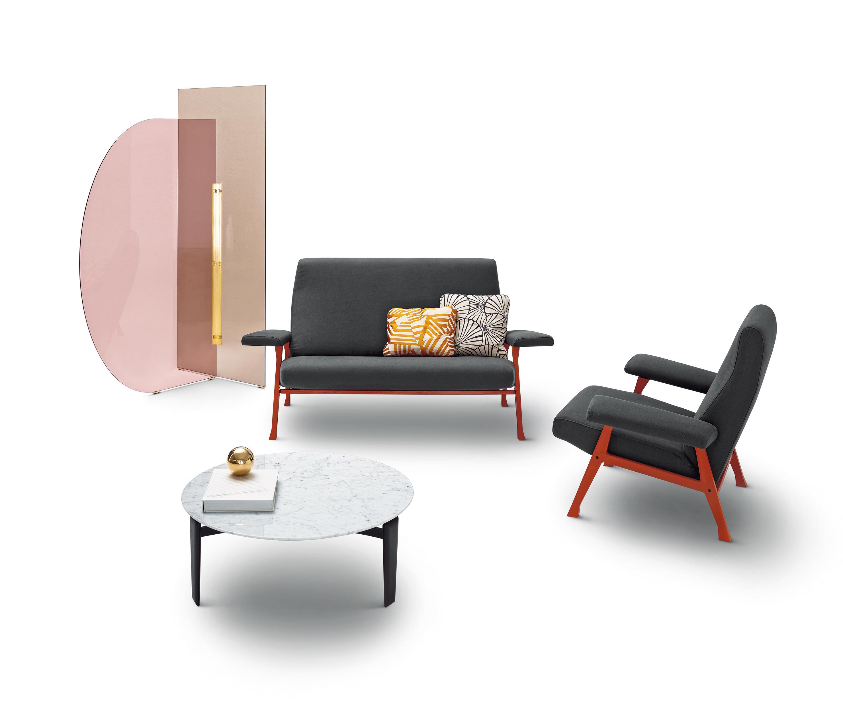 vela paravent screens from arflex architonic. Black Bedroom Furniture Sets. Home Design Ideas