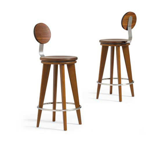 Top Stool Bar Stools From Altura Furniture Architonic