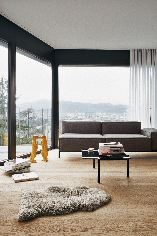 ledersofas outlet affordable sofa outlet nrw with sofa. Black Bedroom Furniture Sets. Home Design Ideas