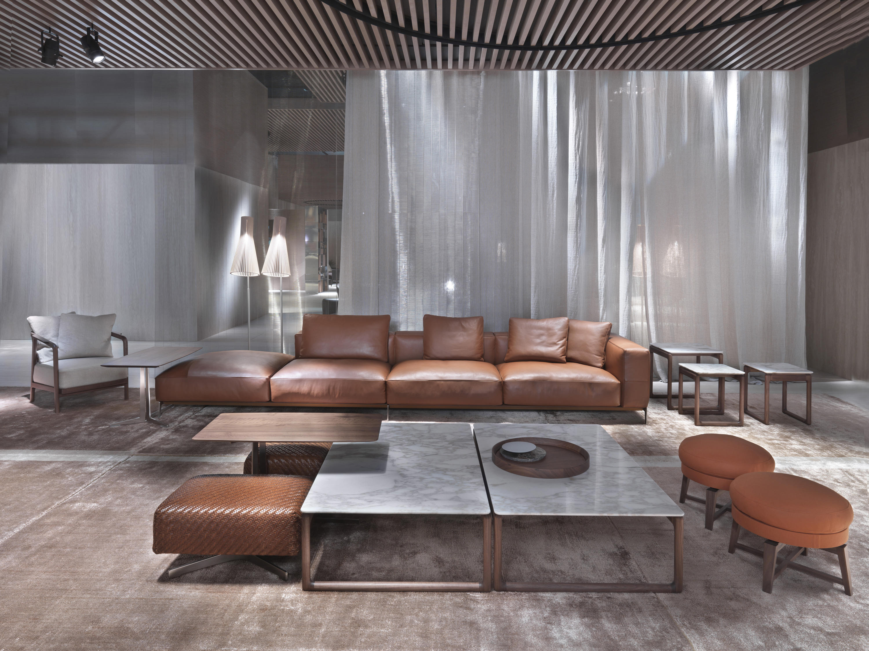 Ettore Sofas From Flexform Architonic