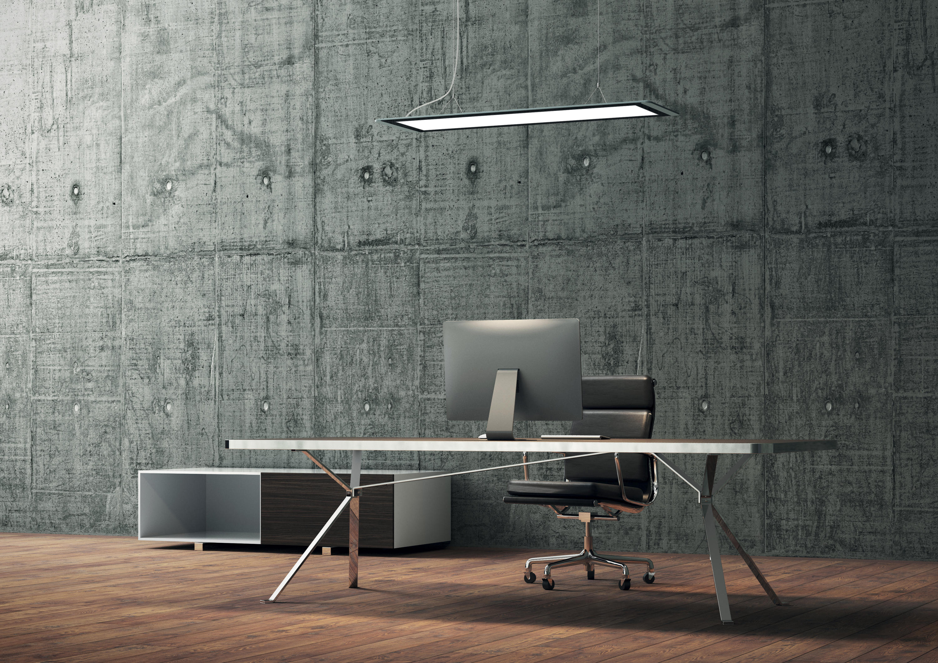 ONYXX AIR PENDANT LIGHT - Suspended lights from GRIMMEISEN ...