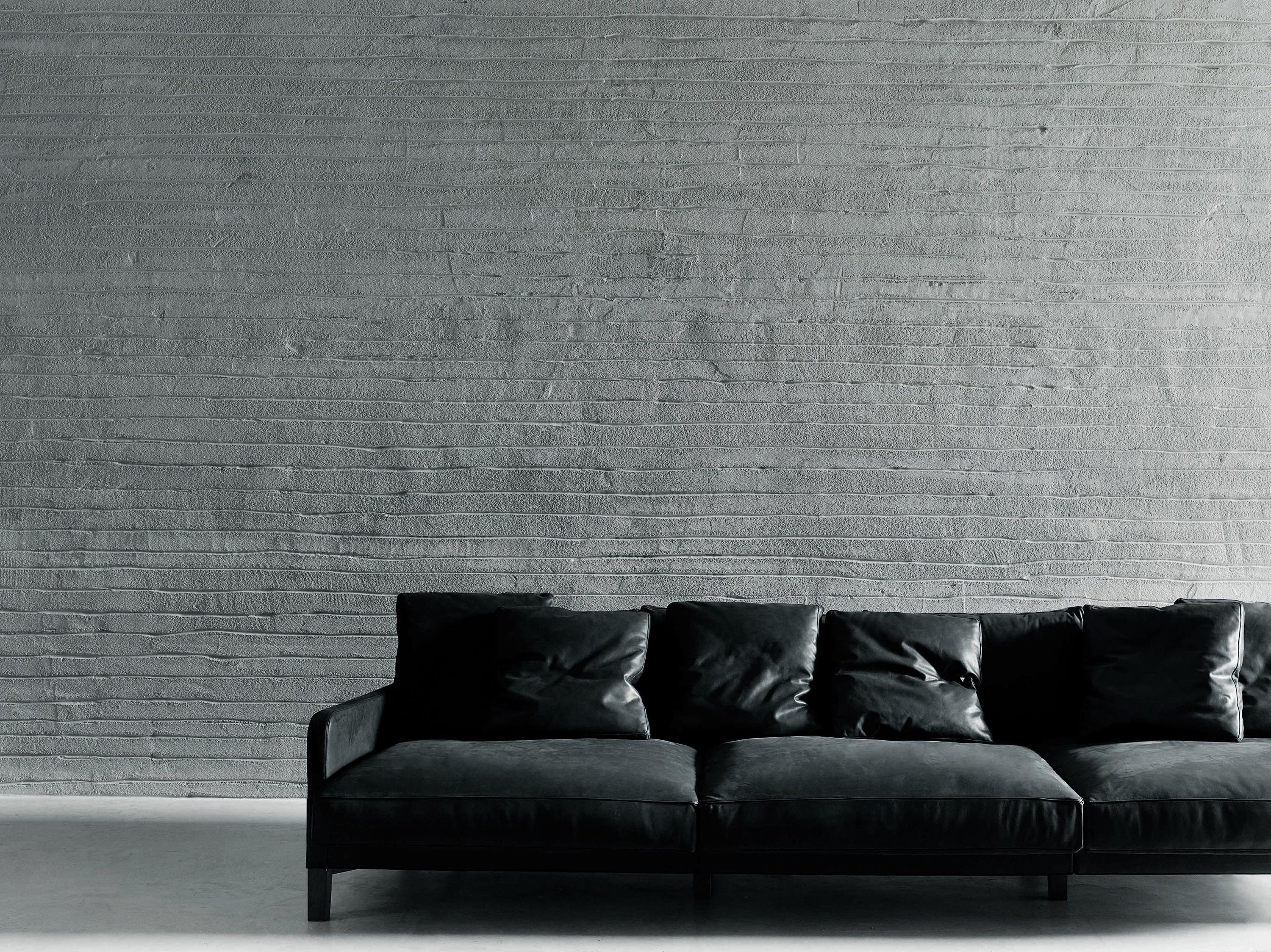 GroB Dumas Sofa By Living Divani Dumas Sofa By Living Divani ...