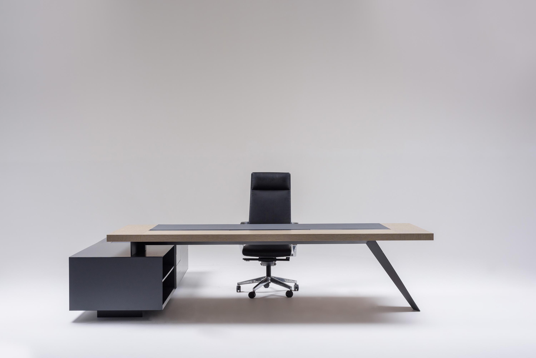 arrow office furniture. Arrow Office Furniture. By Ersa Furniture I E