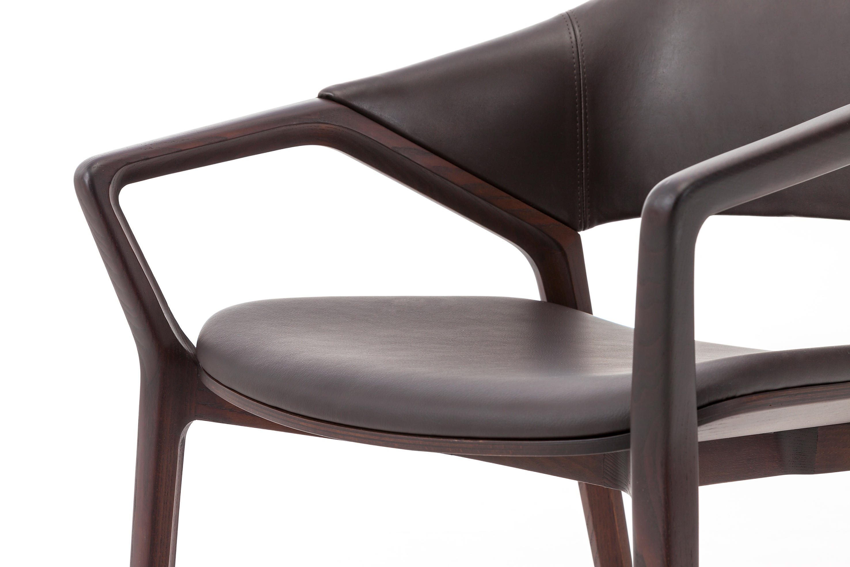 ... 133 Ico By Cassina