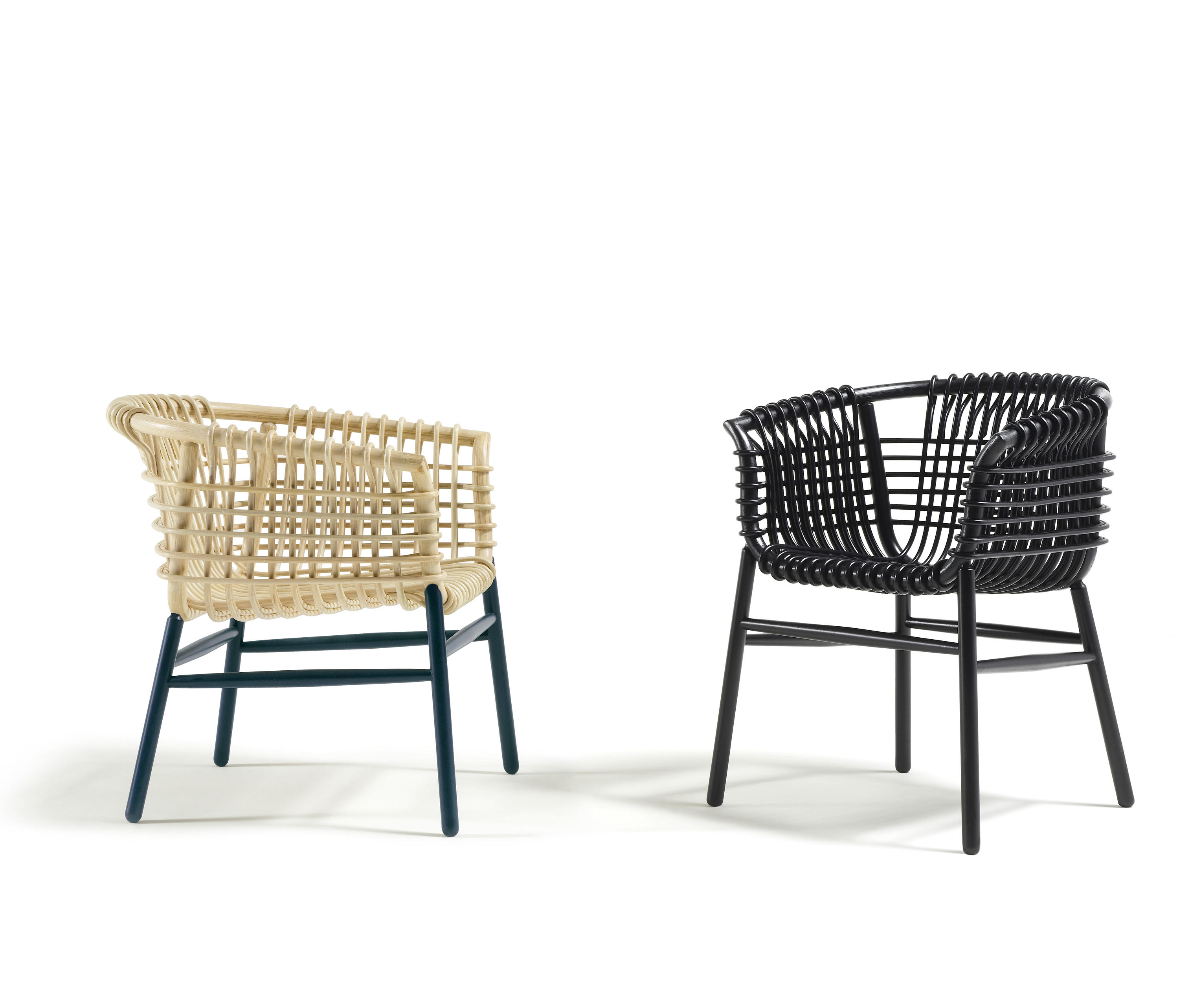 lukis  chairs from cappellini  architonic - lukis by cappellini lukis by cappellini