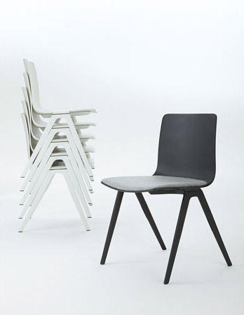 Exceptionnel ... A Chair By Davis Furniture ...