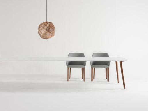 Apex By Davis Furniture Apex By Davis Furniture ...