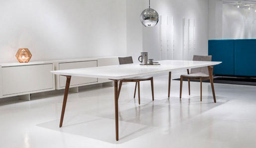 APEX - Conference tables from Davis Furniture | Architonic | furniture davis