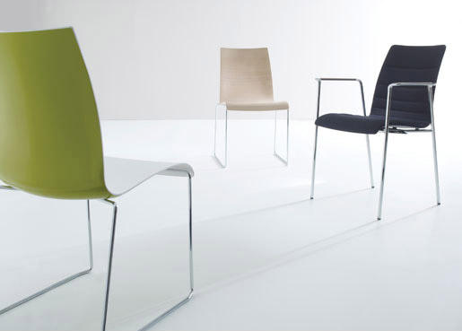 Fina Chairs From Davis Furniture Architonic