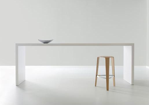 Tre Bar Stools From Davis Furniture Architonic