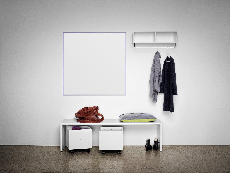 jw by stylepark table furniture montana jwtable en