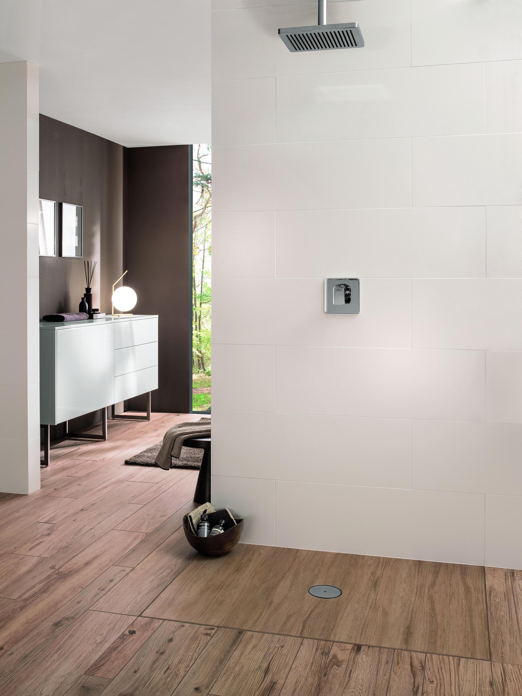 subway infinity duschwanne duschwannen duschtassen von. Black Bedroom Furniture Sets. Home Design Ideas