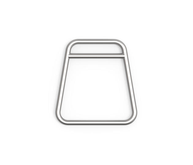 CLIP-BOARD PICNIC 220 | BENCH & TABLE - Tables and benches from Lonc ...