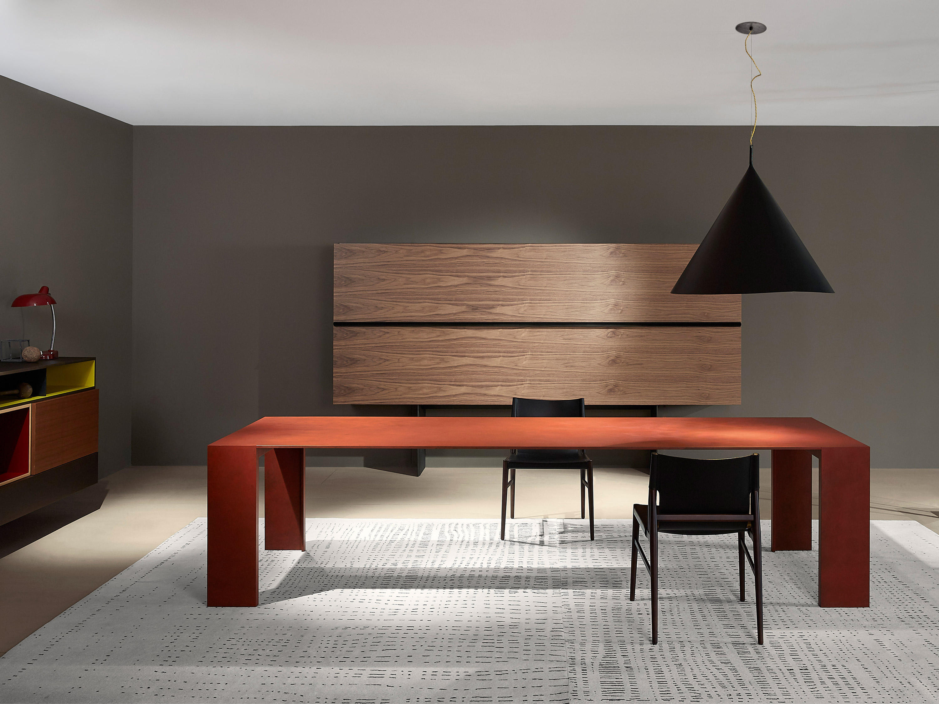 gallery sideboard sideboards from porro architonic