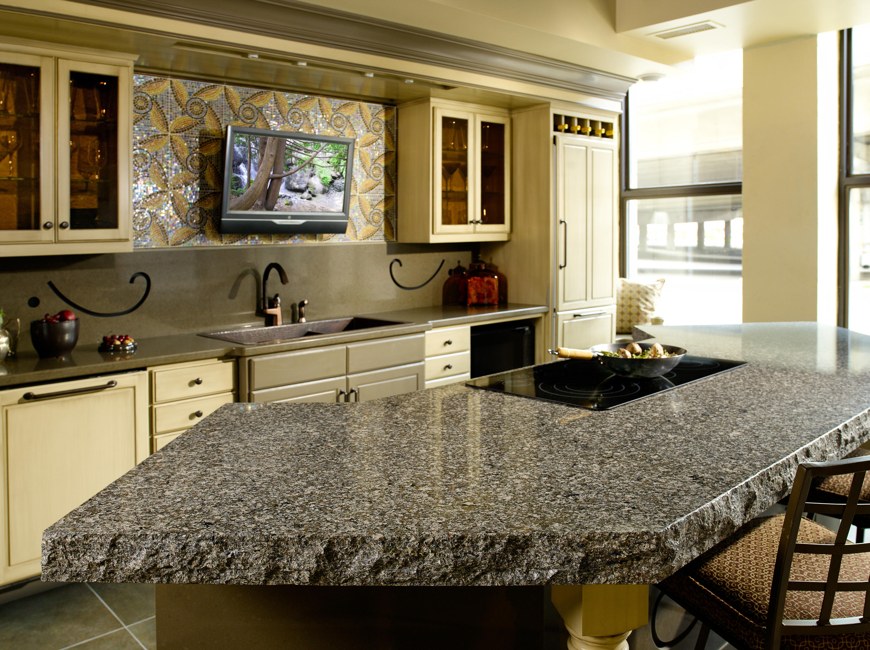 fl expertise the we pros looked quartz countertop miami granite countertops top picked best serving at tampa and