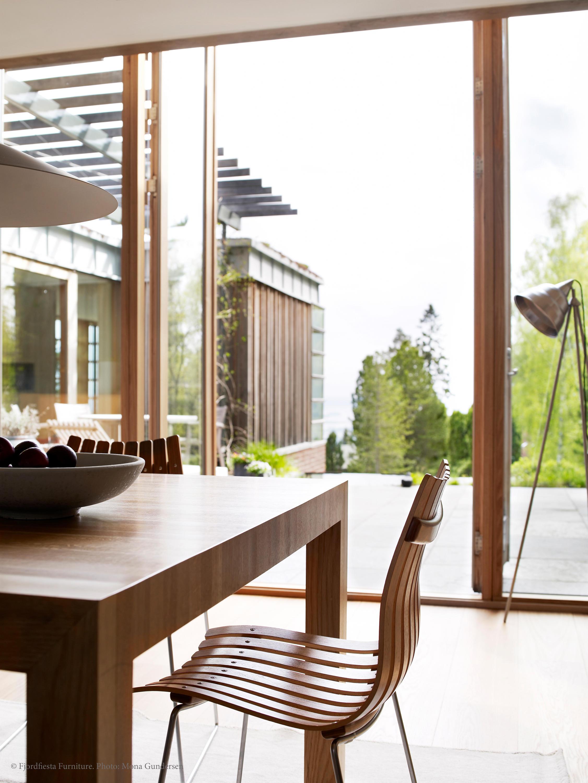 SCANDIA   SENIOR BOLT - Lounge chairs from fjordfiesta.furniture ...