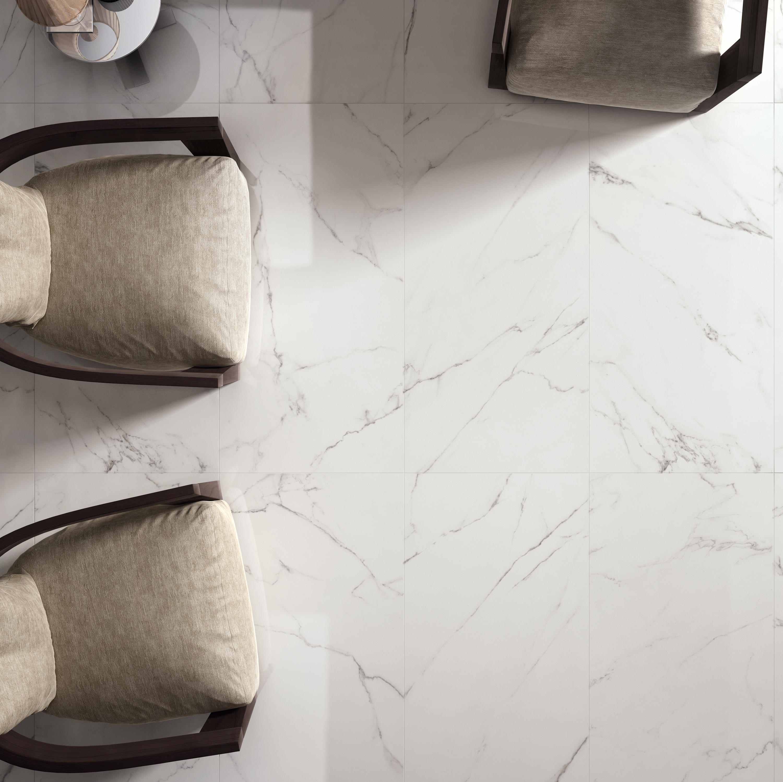 Sensi arabesque silver floor tiles from abk group architonic sensi arabesque silver by abk group dailygadgetfo Image collections