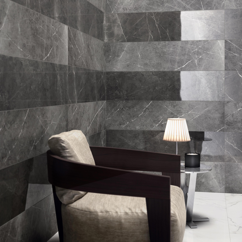 sensi arabesque silver carrelage c ramique de abk group architonic. Black Bedroom Furniture Sets. Home Design Ideas
