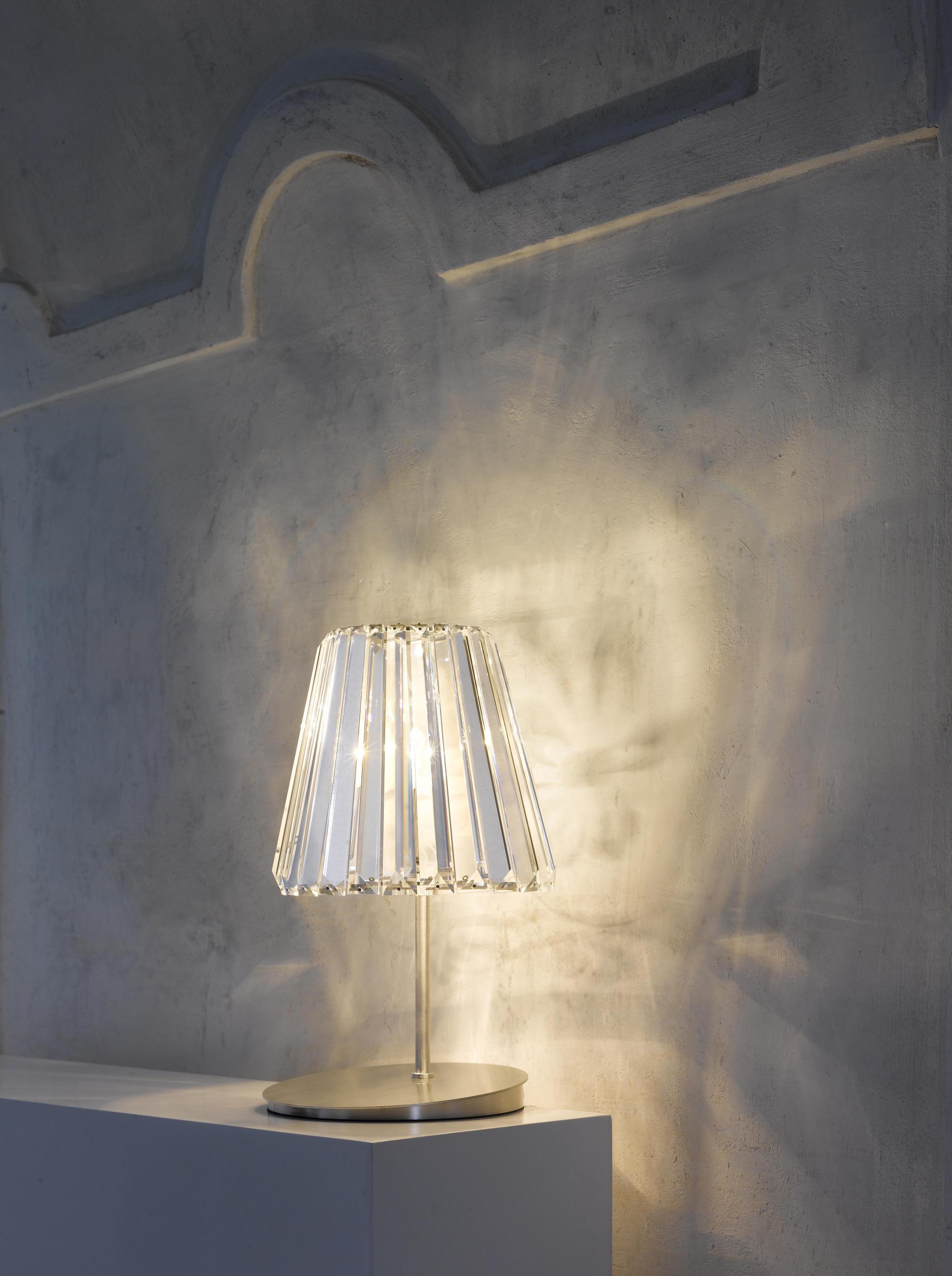 Lighting One: WALL SCONE - Wall Lights From LASVIT