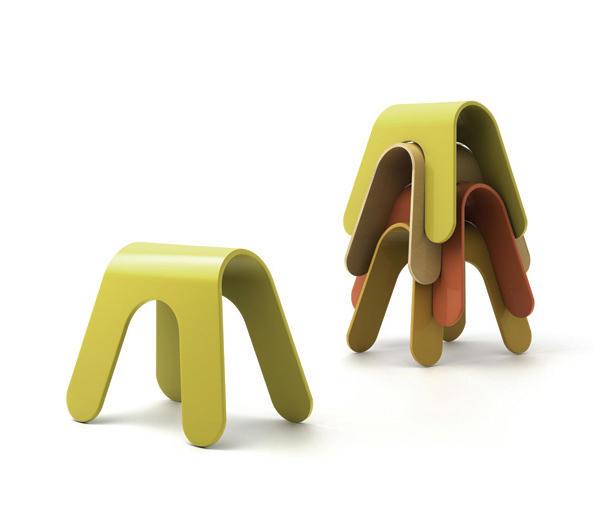 Tassen Design tassen chairs from kloss architonic