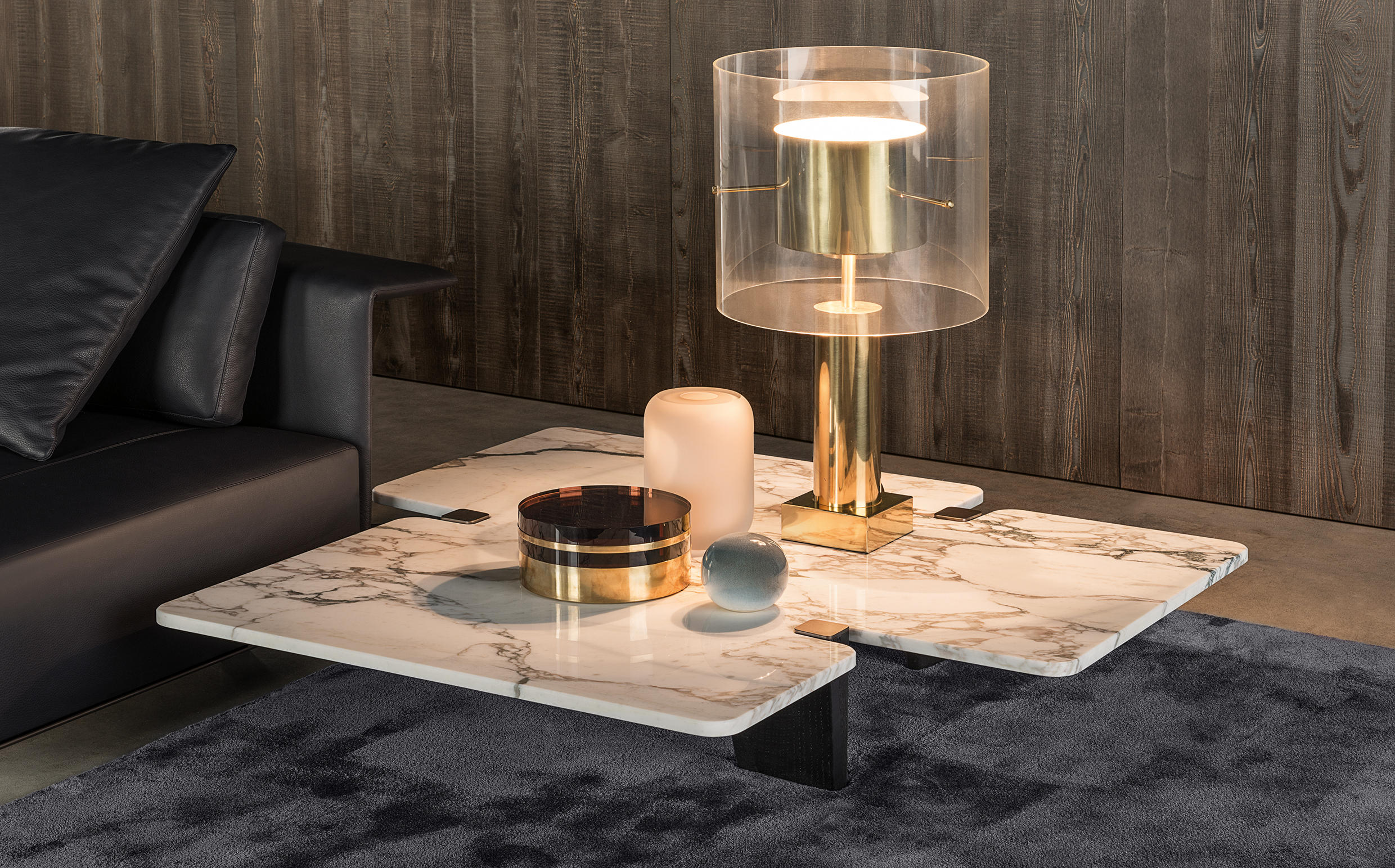 Furniture Gt Coffee Tables Gt Jacob Minotti Coffee Table Jacob