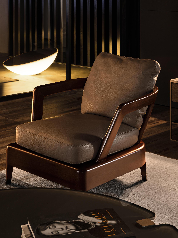 Virginia Indoor Sofa Sofas From Minotti Architonic