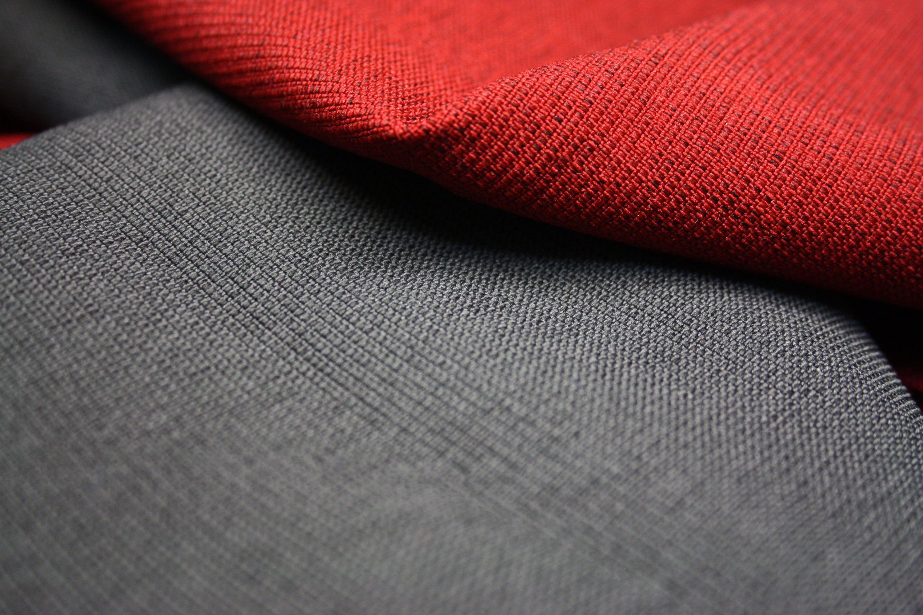 Gravity almond fabrics from camira fabrics architonic for Gravity fabric