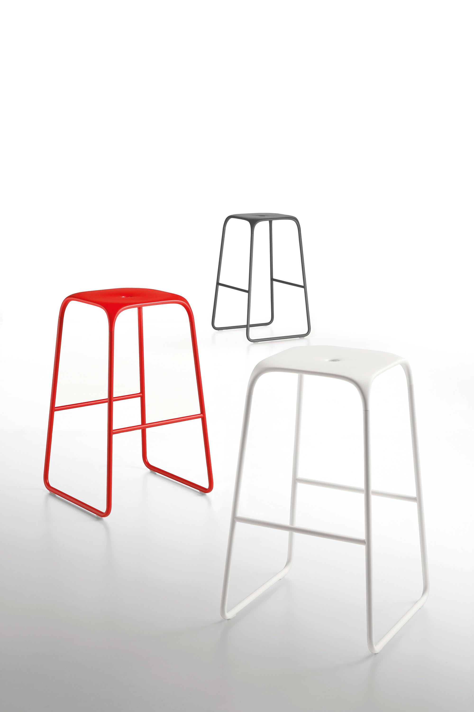 BOBO - Bar stools from Infiniti Design   Architonic