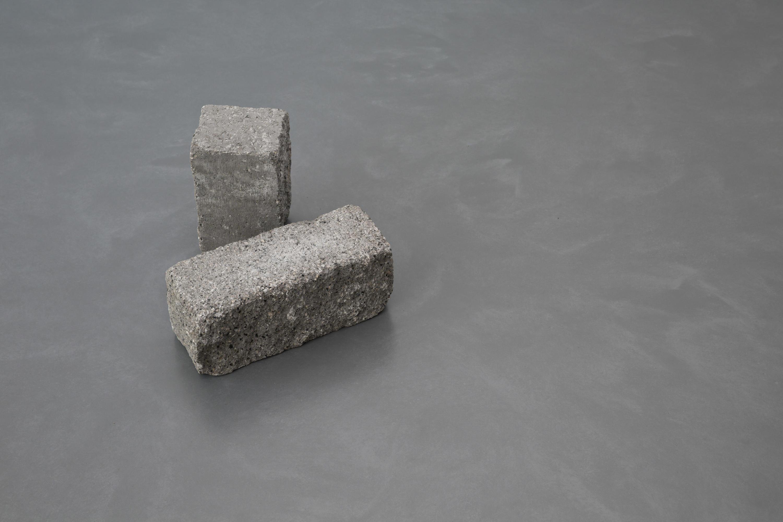 artigo screed s 01 natural rubber flooring from. Black Bedroom Furniture Sets. Home Design Ideas